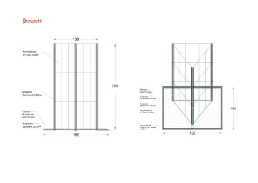 pagina-2 copy.jpg