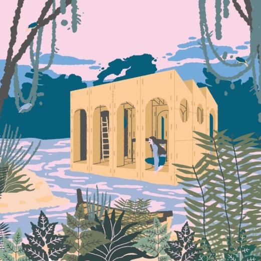 illustration1_web