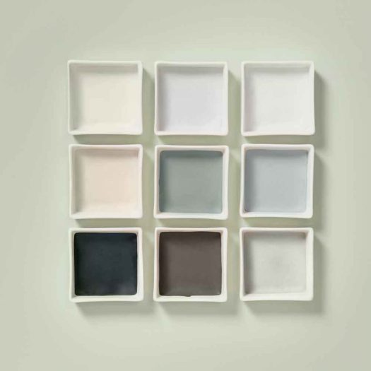 DULUX-Colour-of-the-Year-2020-MEANING-PALETTE-920x920