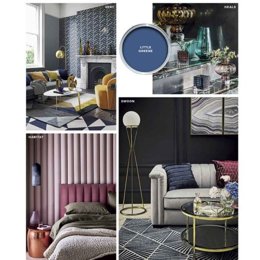 Ideal-Home-GLAMOUR-TrendSuppOct19-920x920