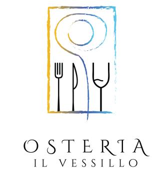logo menu-01